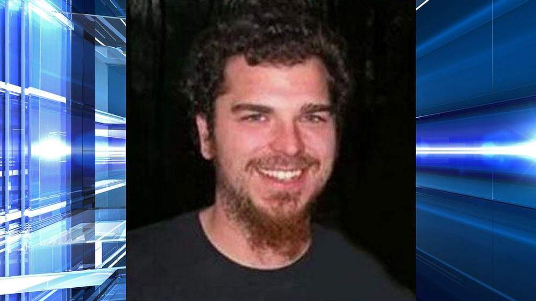 Timothy Davison killed in road rage attack