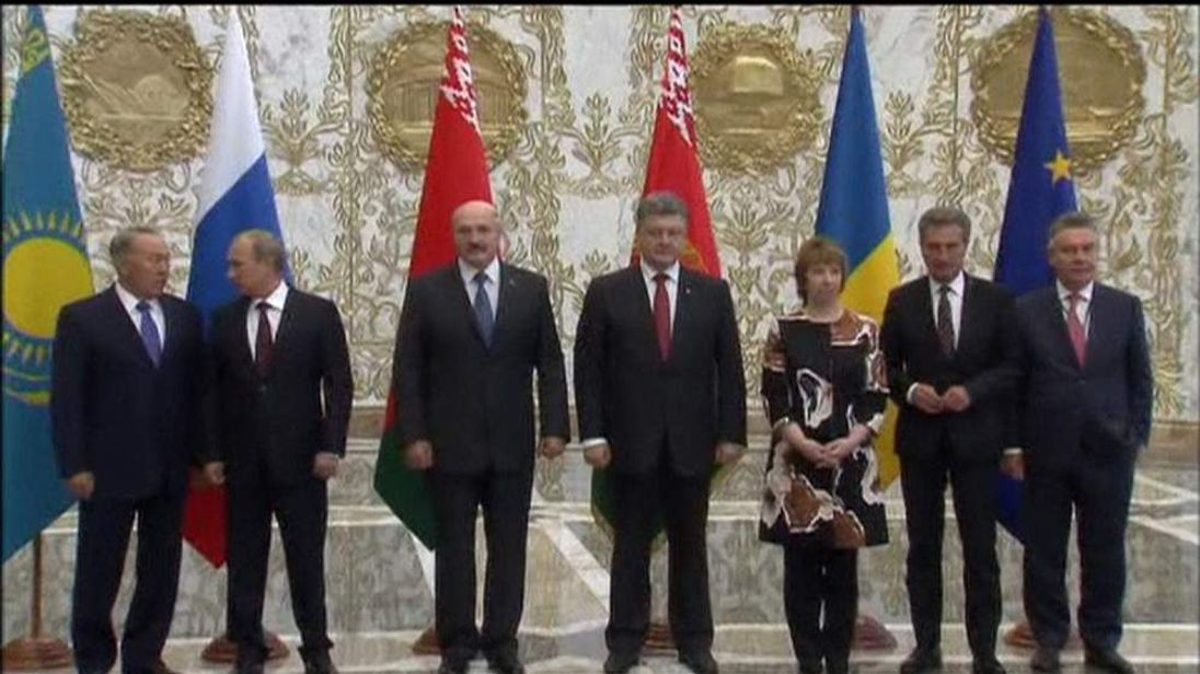 uploaded from ukraine russia summit.jpg