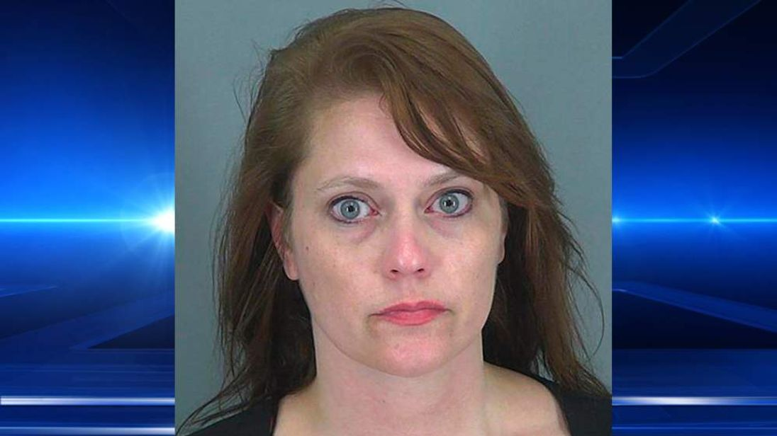 Stephanie Greene killed daughter