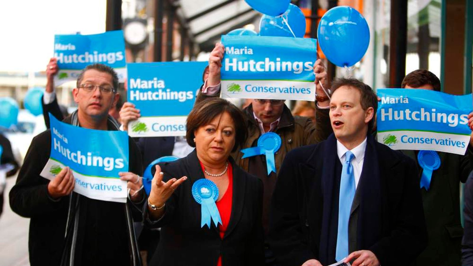 Eastleigh by election betting 5 innings money line betting