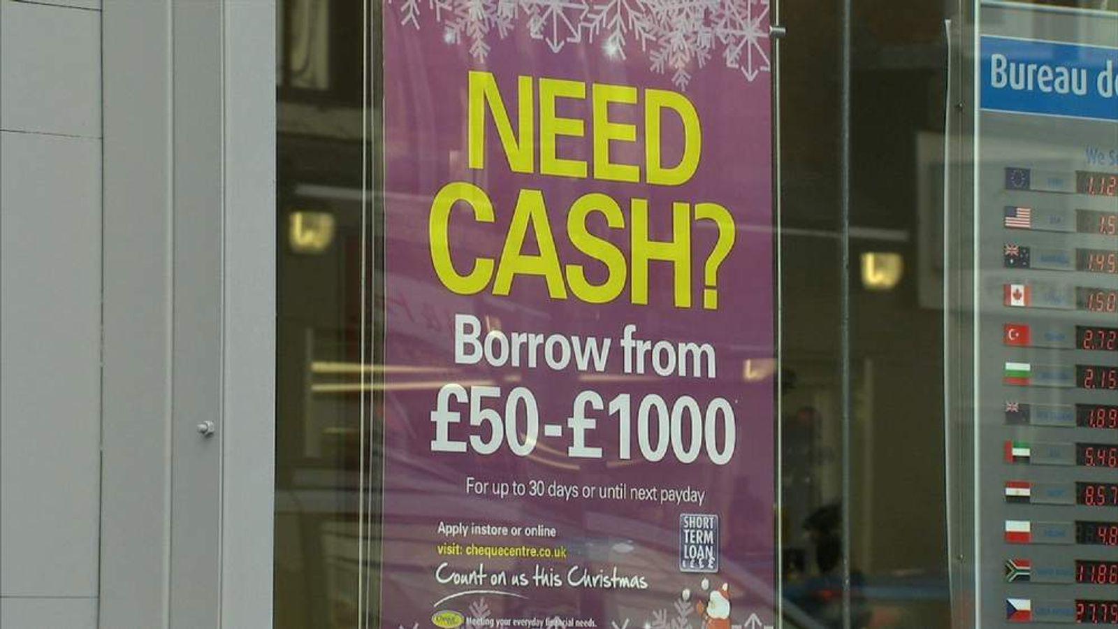 Payday loans garland tx photo 1