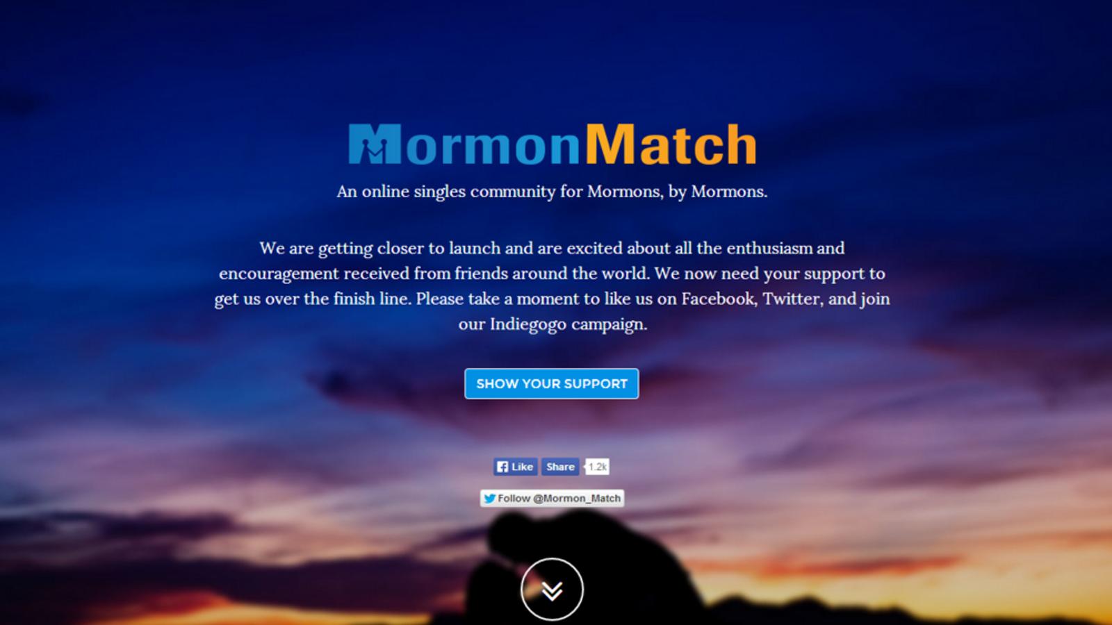 Blue Match dating sivustoAlbury dating site