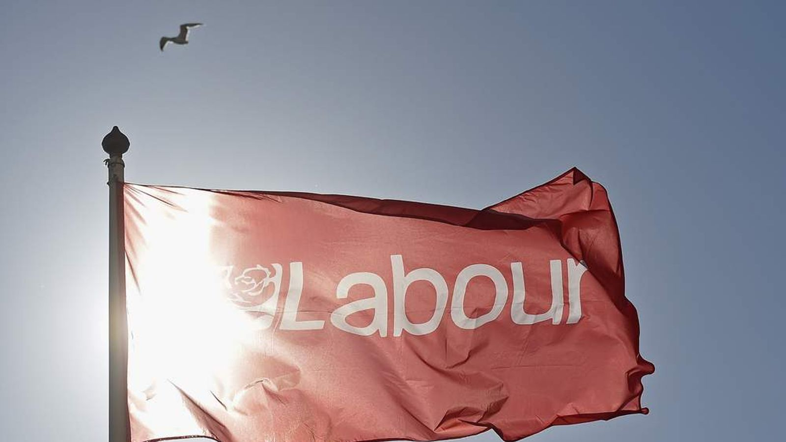 labour changed the face of britain between Britain was already suffering a housing shortage in david cameron's time - now, the situation is close to a full-blown crisis politicians' promises of another mass housing drive - rebuilding the new jerusalem in the stirring phrase of chuka umunna, the labour leader - ran up against the harsh.