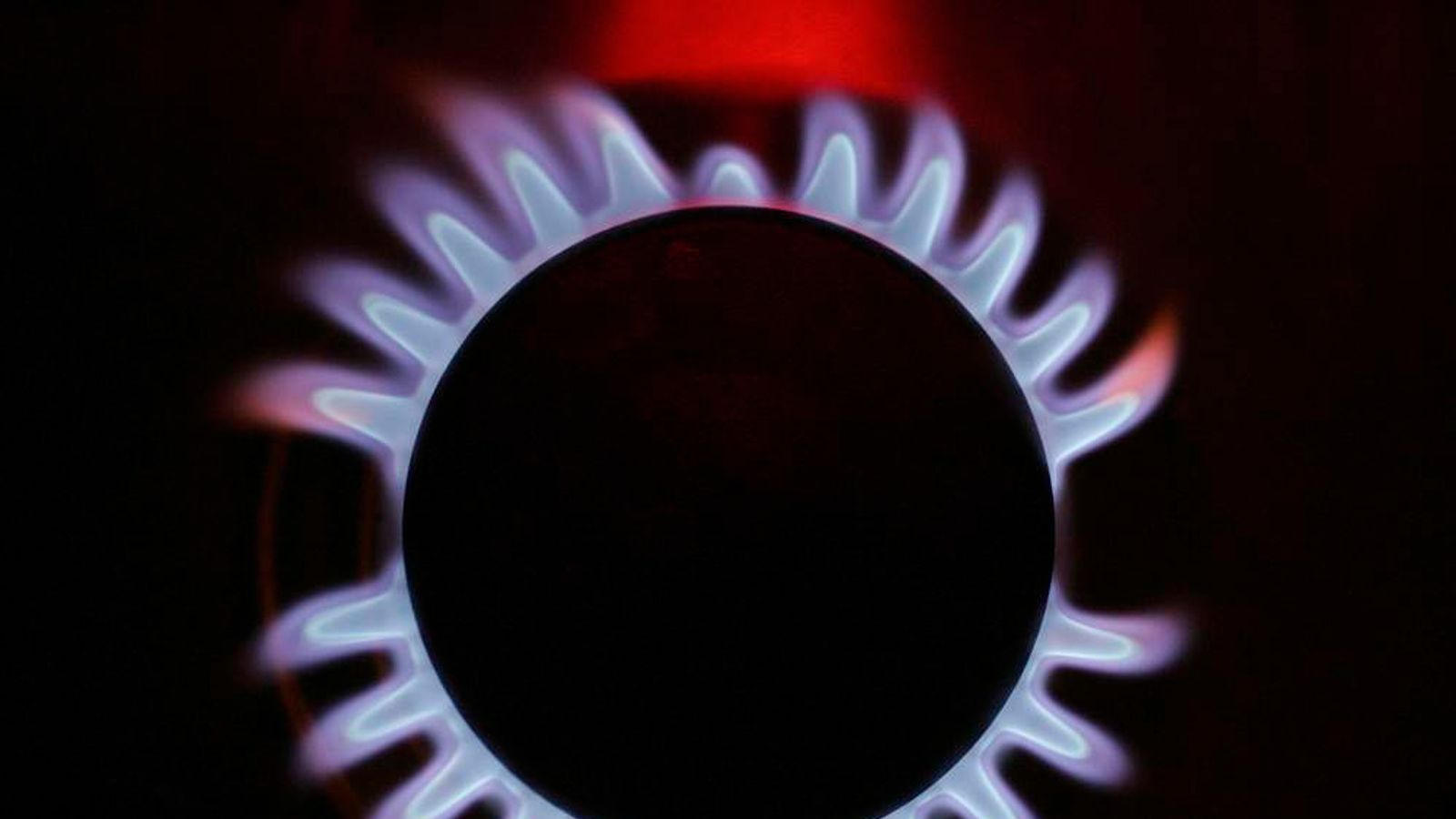 EDF To Raise Gas And Electricity Prices
