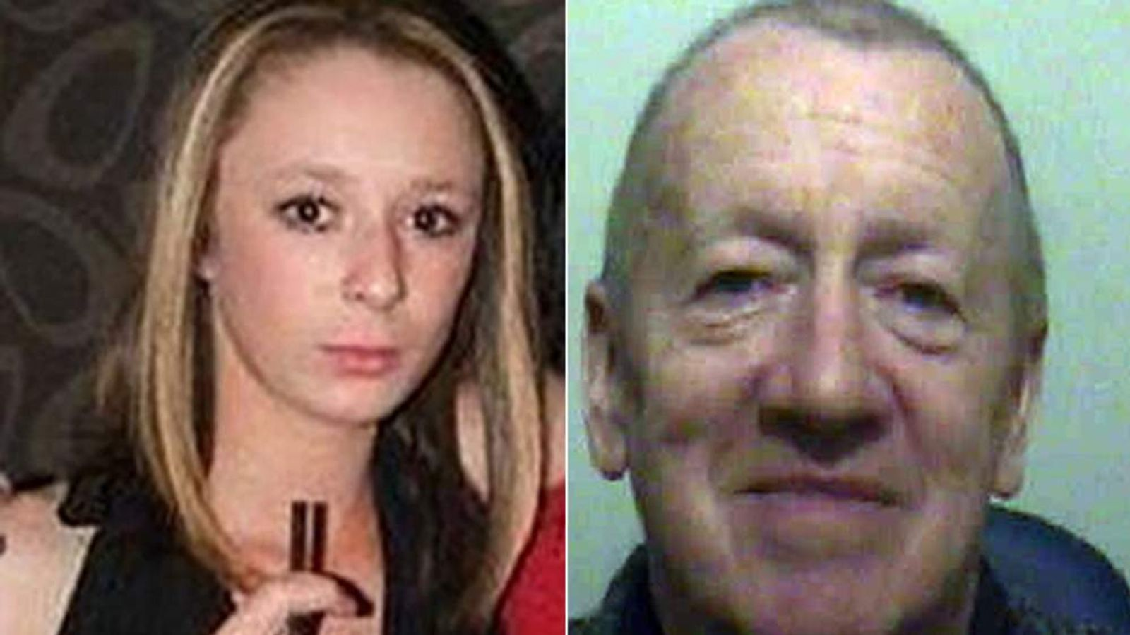 Man Groomed Girl Before Beating Her To Death | UK News ...