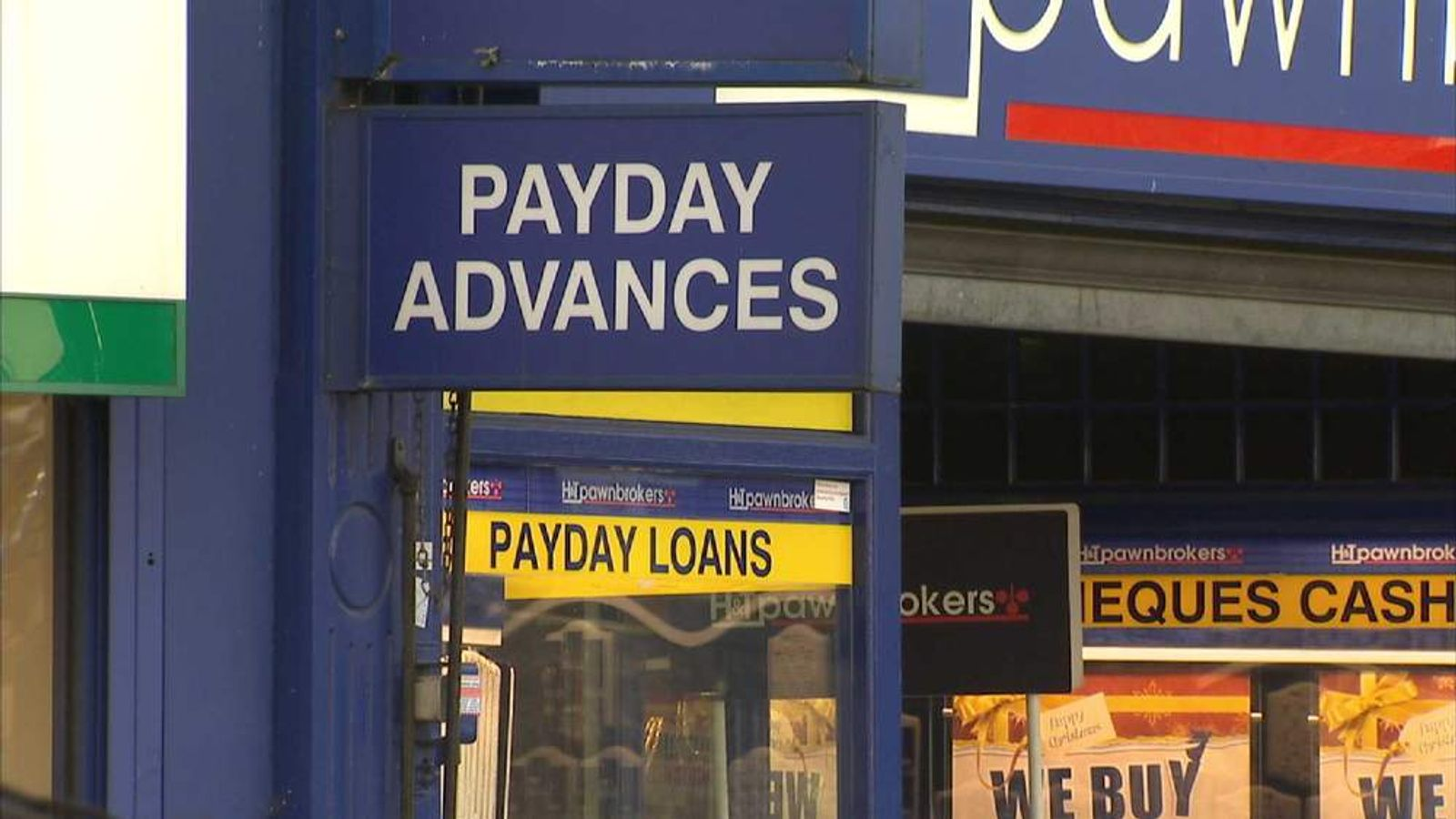 payday sign 1_3518806