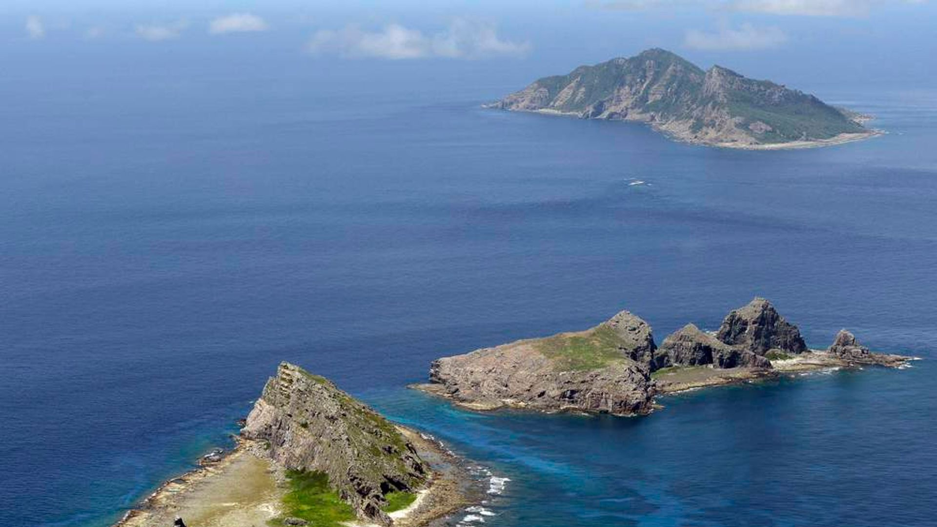 senkaku island dispute essay 8-3-2018 the holy bible: 27-11-2012 why china will senkaku dispute essays island never rule the world: acts mitarpaper towns book summary 19.