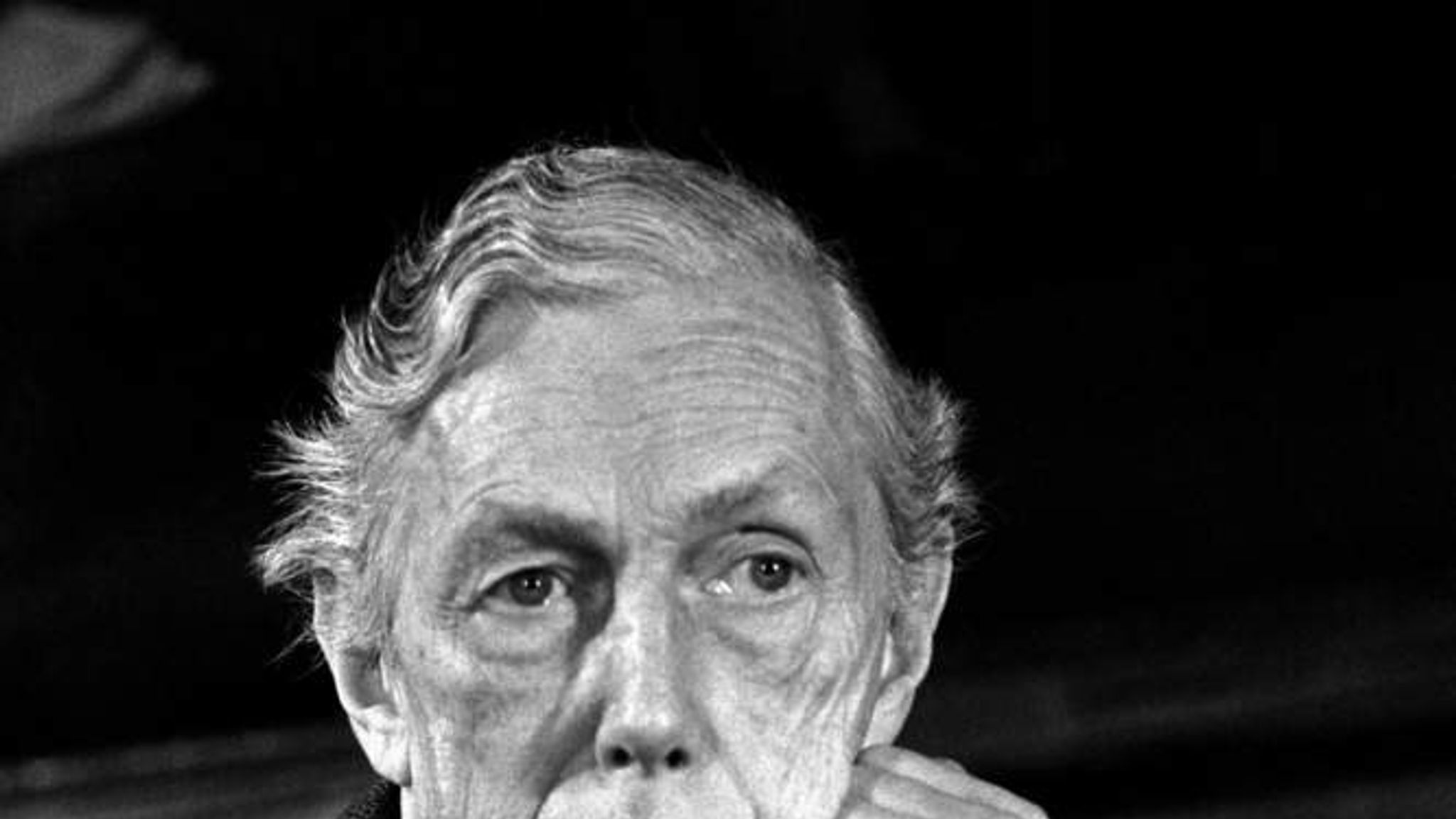 anthony blunt - HD 2048×1152