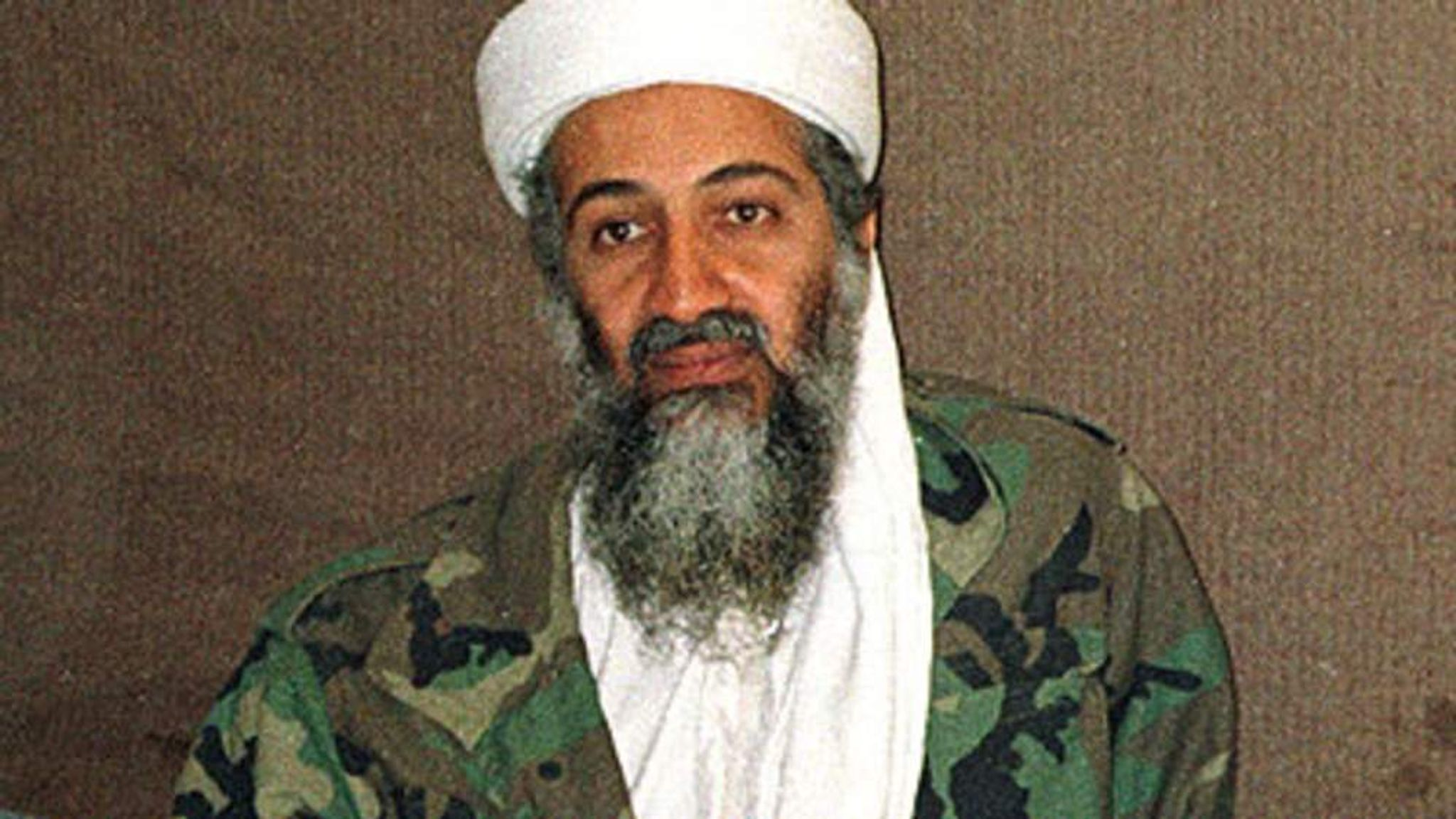 end osama bin laden Osama bin laden was born in riyadh, saudi arabia, in 1957 when the soviet union invaded afghanistan in 1979, bin laden joined the afghan resistance after the soviet withdrawal, bin laden formed the al-qaeda network which carried out global strikes.