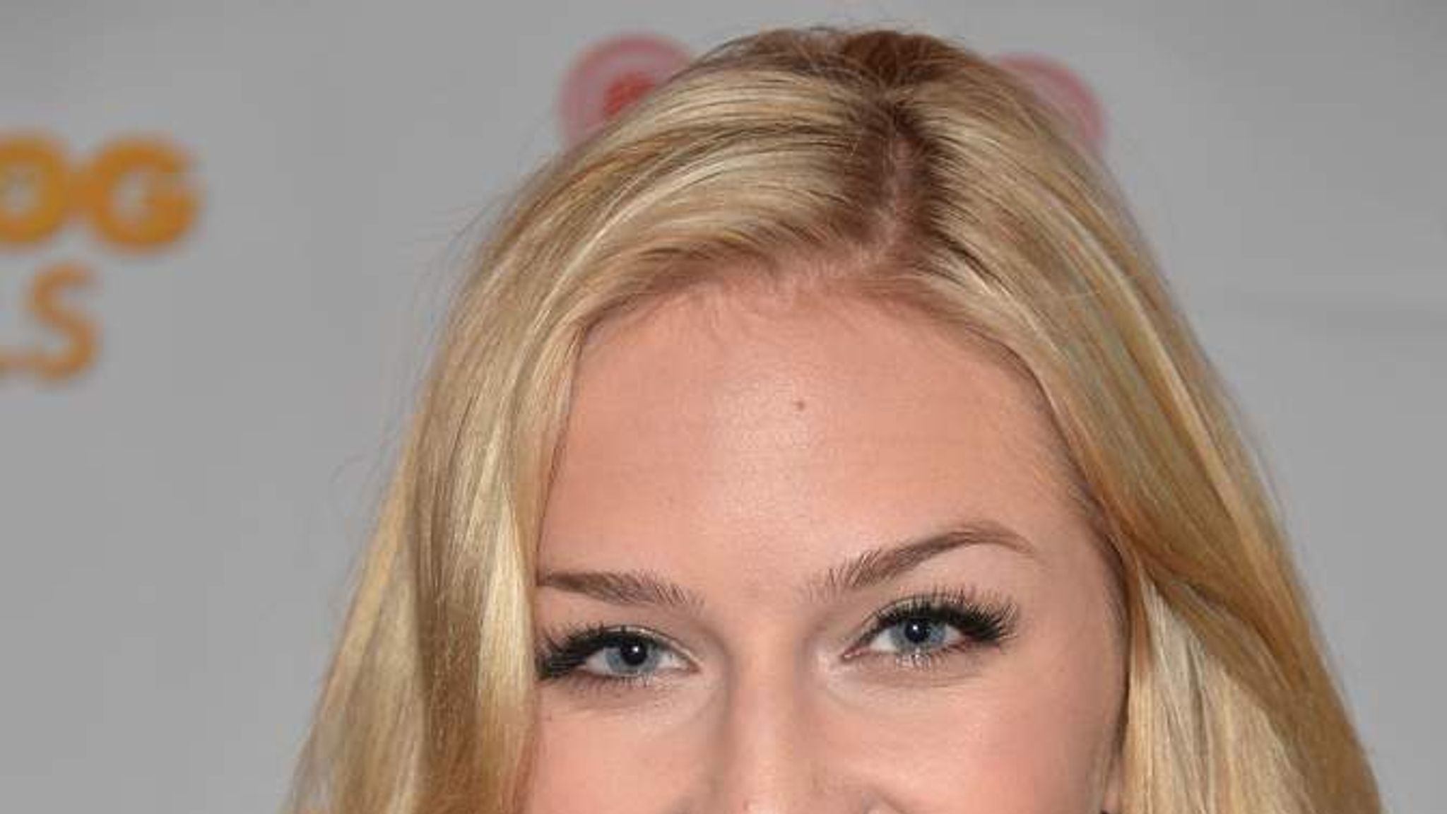 Cassidy Wolf: Miss Teen USA Sextortion Victim | World