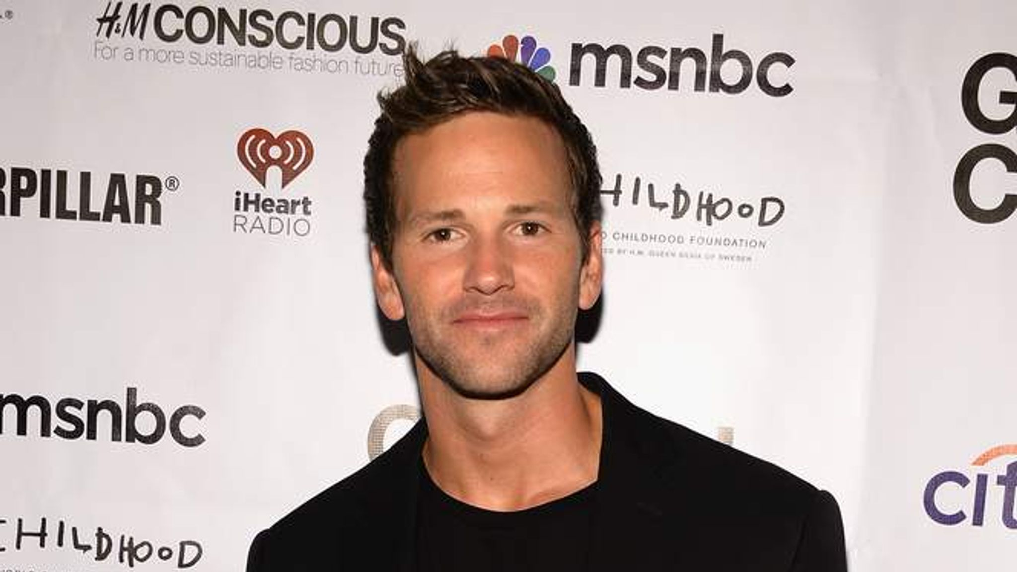 The Supreme Court has turned down a request from former Rep Aaron Schock to forestall the criminal trial hes facing on corruption charges although one