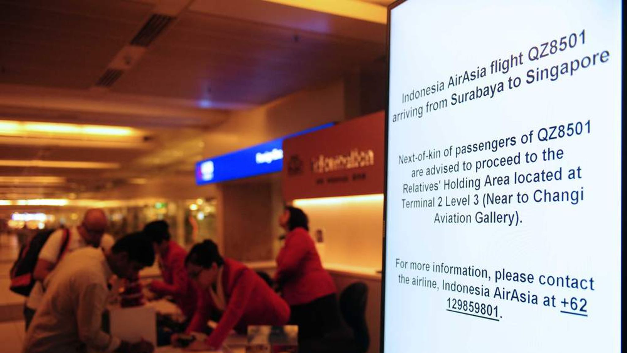 airasia essay Airasia's principal activity is to provide air transportation ser airasia has gained an award winning and most low-cost airline in asia with a fleet of 72 aircraft, airasia flies to over 61 domestic and.