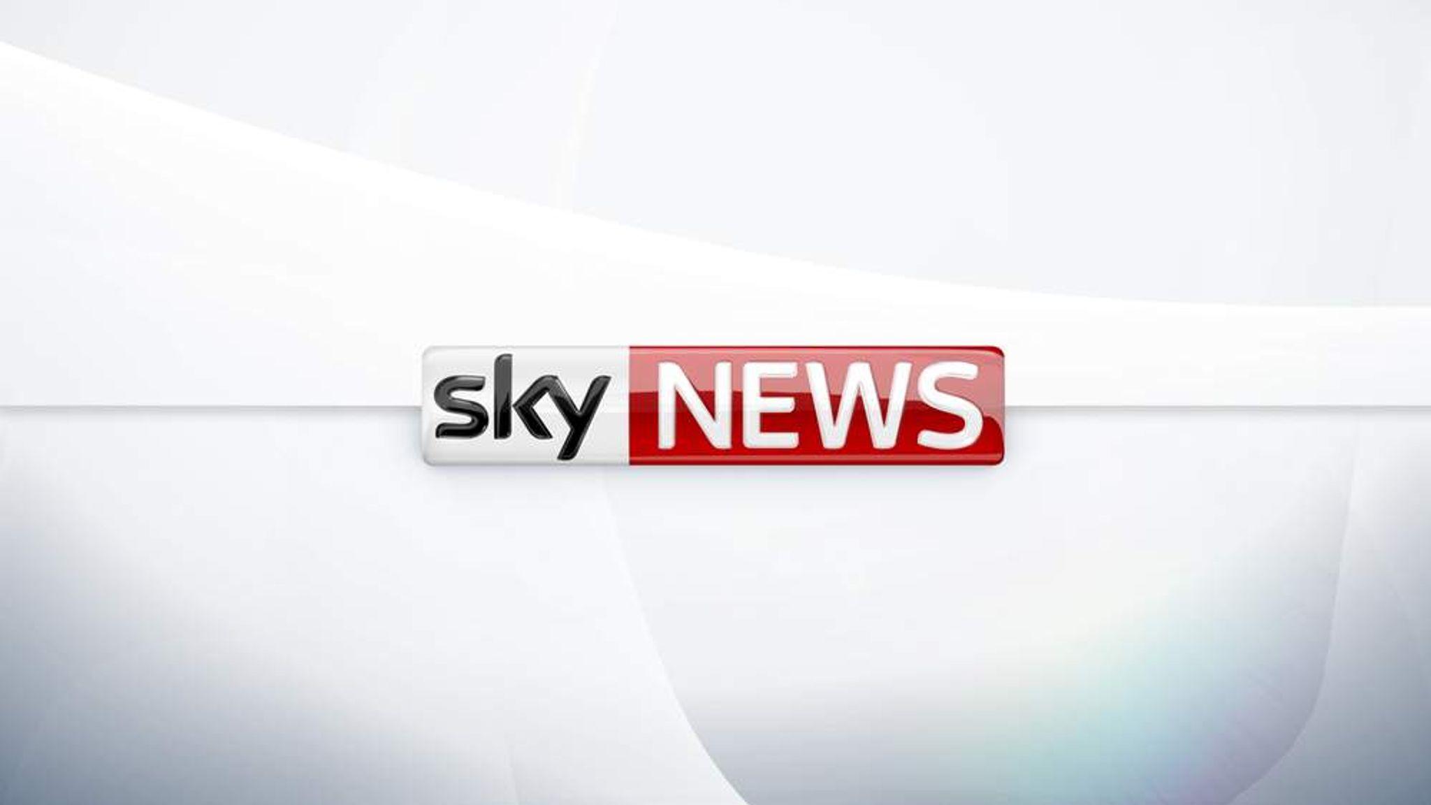 Sky News thumbnail