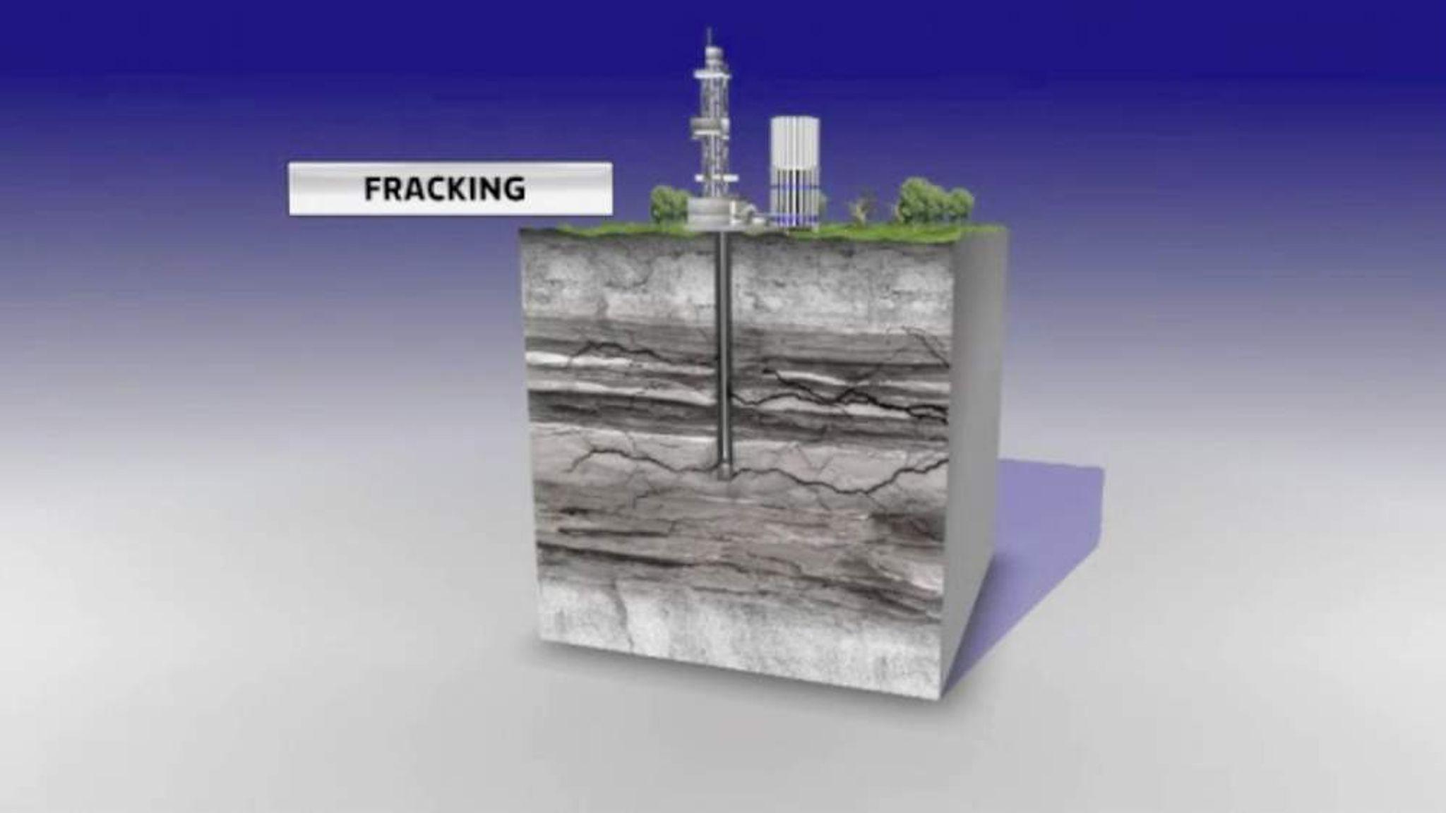 ethics of fracking 235 7 ethical decision making and behavior as we practice resolving dilemmas we find ethics to be less a goal than a pathway, less a destination than a trip, less an inoculation.