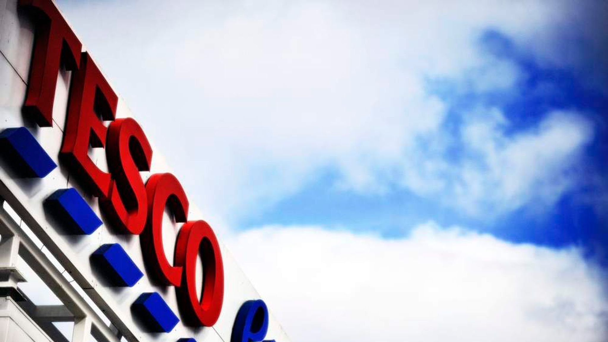 tesco accounting policies Tesco's accounting error - what the analysts say or is it that two different ceos have entirely different views on accounting policy tesco has already.