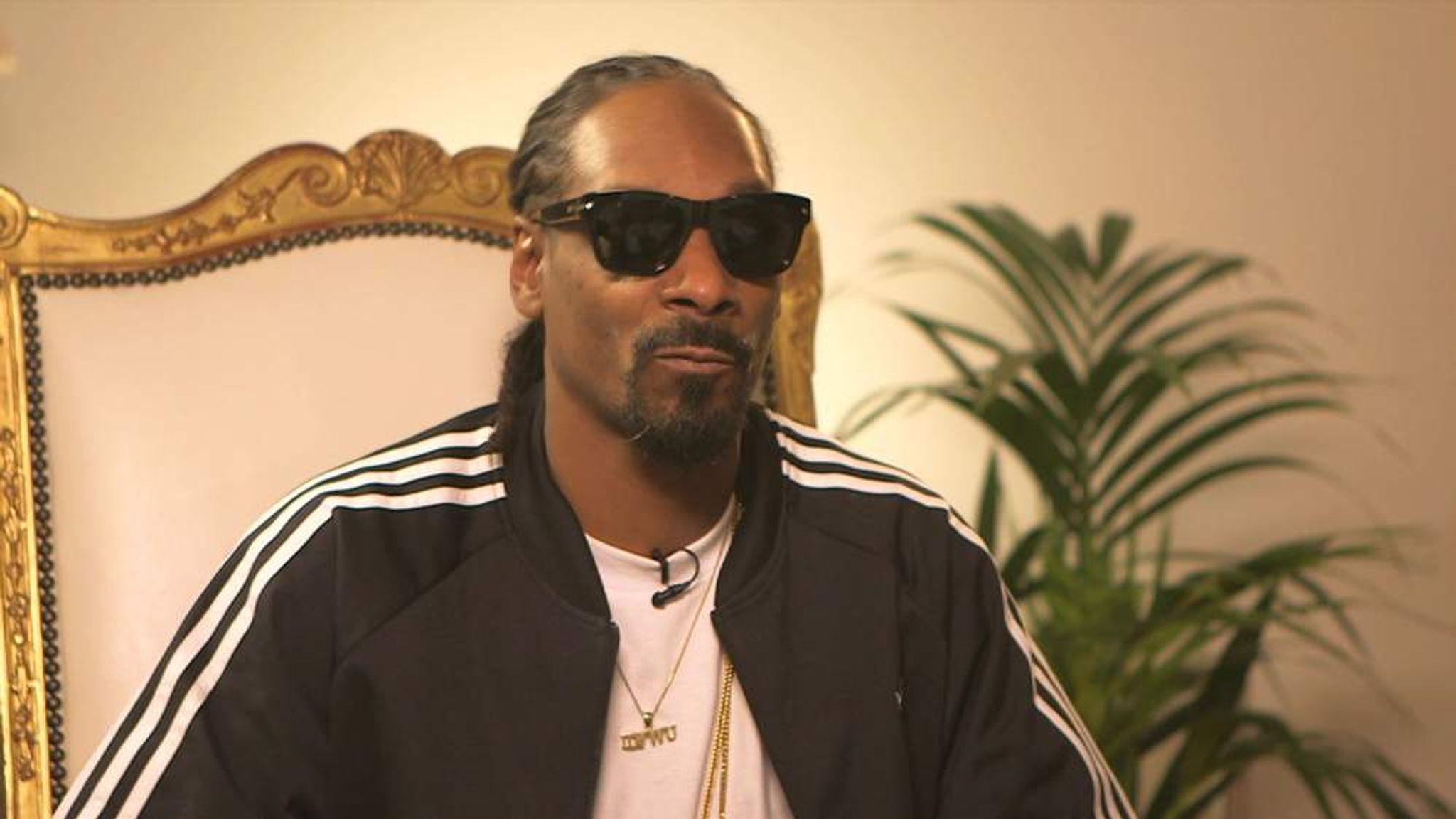 Снуп дог клип с порно, Snoop Dogg So Sexy клип песни смотреть онлайн 19 фотография