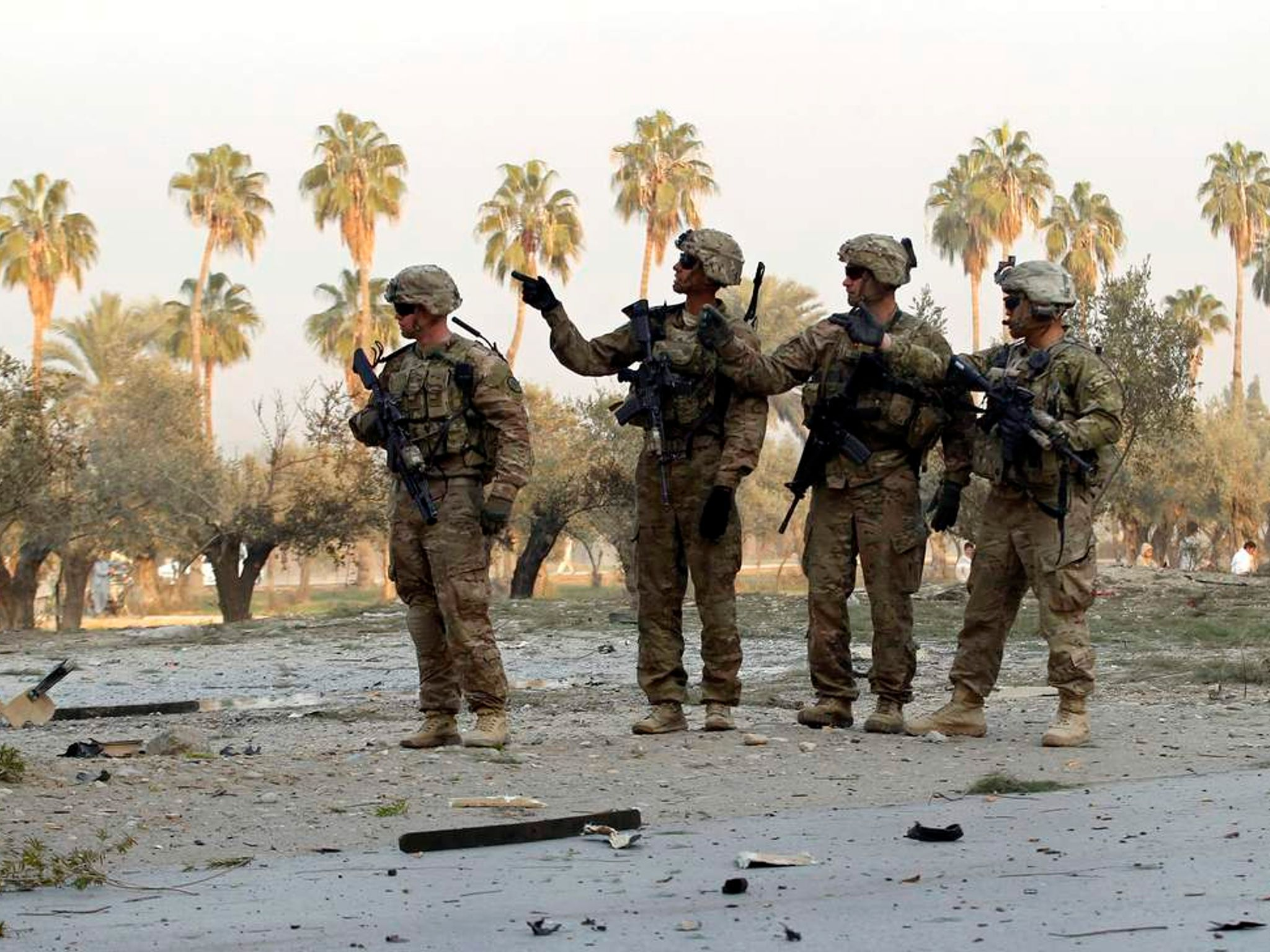 withdrawal of u s troops from afghanistan The withdrawal of us military forces from iraq began in december 2007 with the end of the iraq war troop surge of 2007 and was completed by december 2011, bringing an end to the iraq.