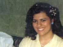 Yiannoulla Yianni was raped and strangled in her home in 1982