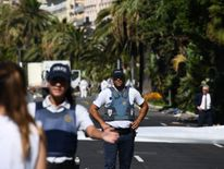 At least 84 people have died in a terror attack in Nice