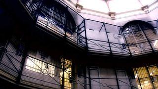 Islam in UK prisons