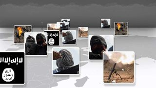 Terrorism And The Use Of Social Media