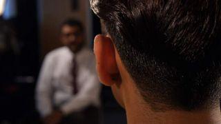H, talks to Sky's Ashish Joshi