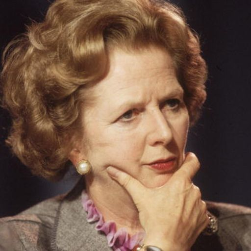 Real reason Thatcher tried to ban acid house parties revealed