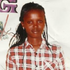 UK 'fully cooperating' with inquiry into murder of Kenyan woman near British army base