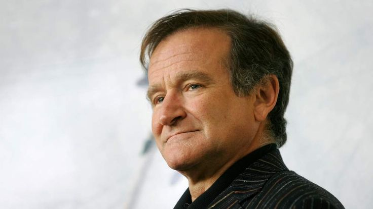 robin williams basic values A culture's values are its ideas about what is good, right, fair, and just sociologists disagree, however, on how to conceptualize values conflict theory focuses on how values differ between groups within a culture, while functionalism focuses on the shared values within a culture.