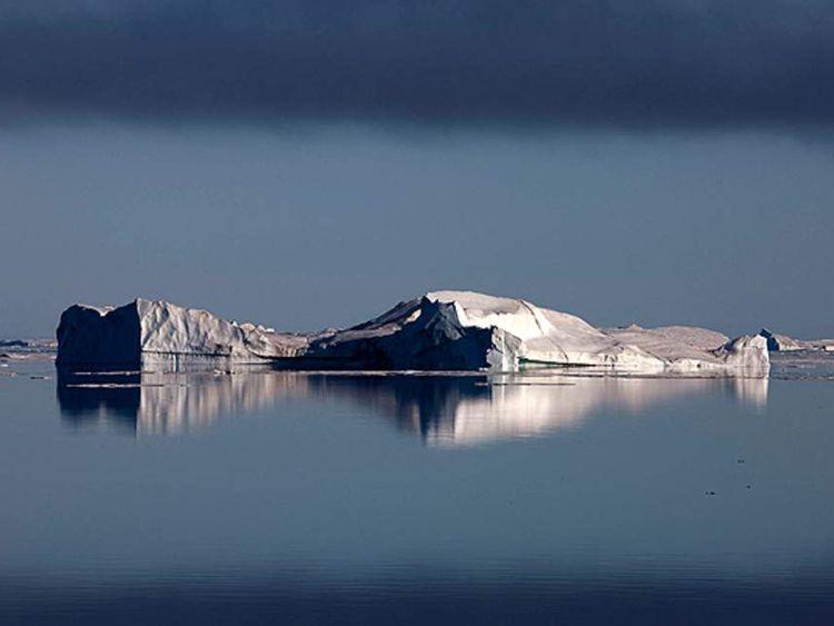 pg-greenpeace-glaciers-7