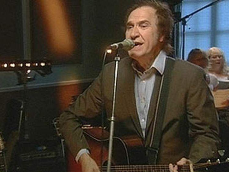 Kinks Ray Davies