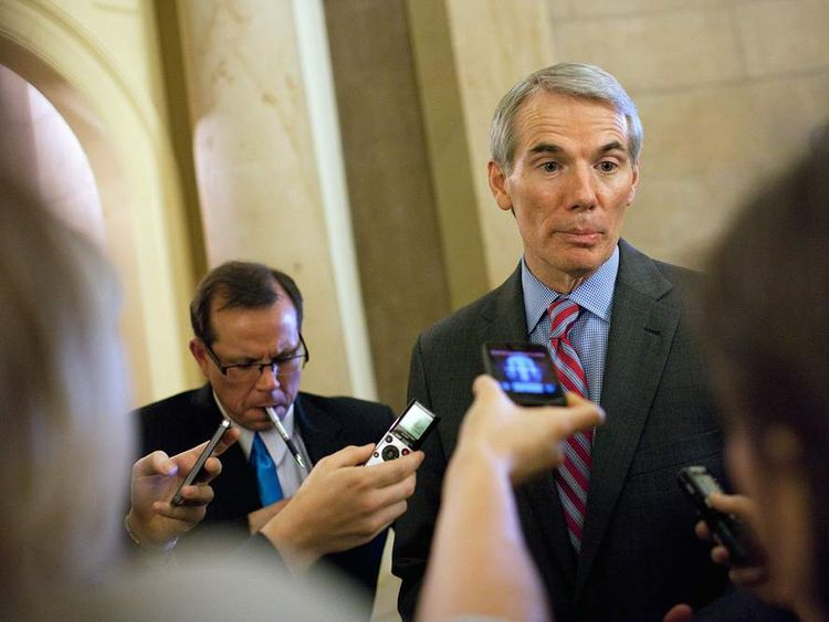 "House Republicans Call Off To Vote On Boehner's ""Plan B"" Fiscal Cliff Plan"