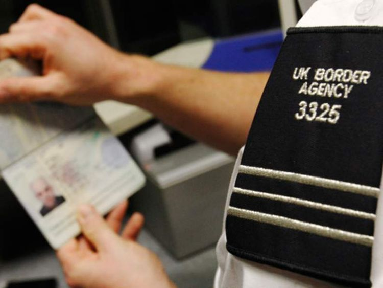 ll-border-agency-official