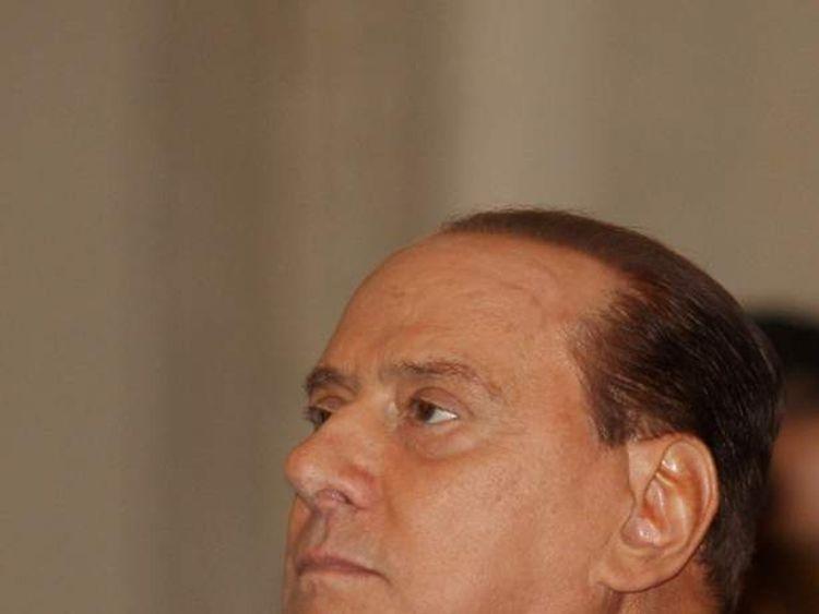 2011 in rome
