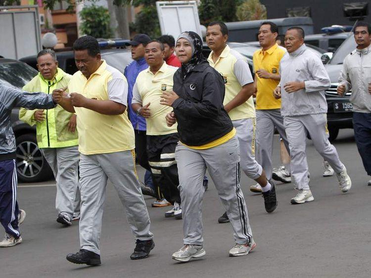 INDONESIA Fat 1