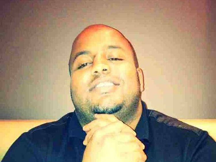 Hassan Mohammed Omer Isman shot dead at Avalon nightclub