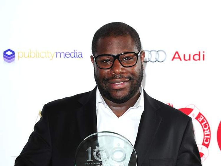 34th Annual London Film Critics' Circle Awards - London
