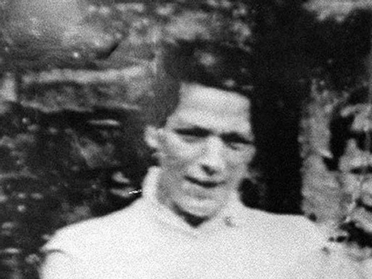 Jean McConville murder