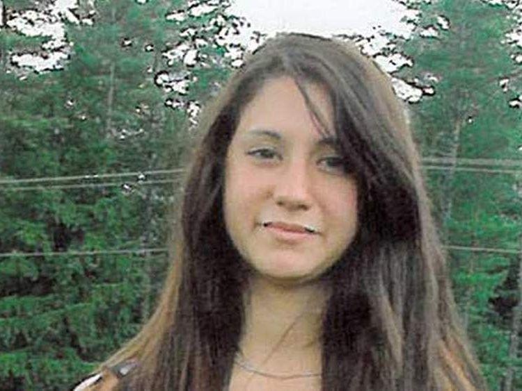 Abby Hernandez