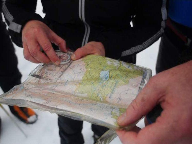 British Army to climb Everest