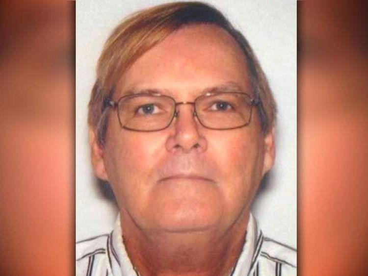 Paedophile teacher William James Vahey