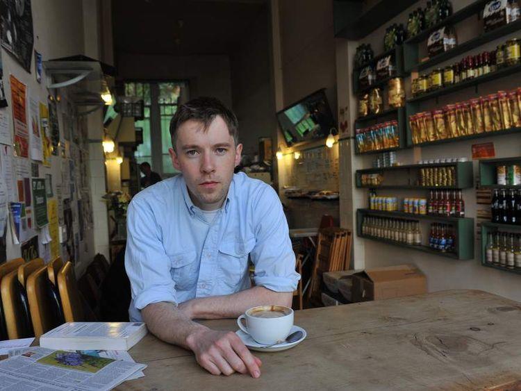 Turner Prize shortlist