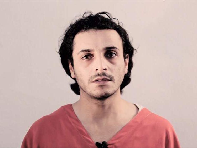 Faisal Hamud al-Ja'far