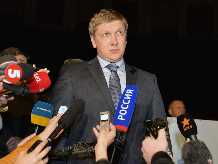 UKRAINE-RUSSIA-POLITICS-CRISIS-ENERGY-ACCORD-EU