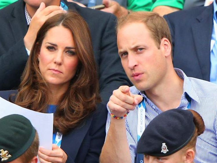 uploaded from royals commonwealth games.jpg