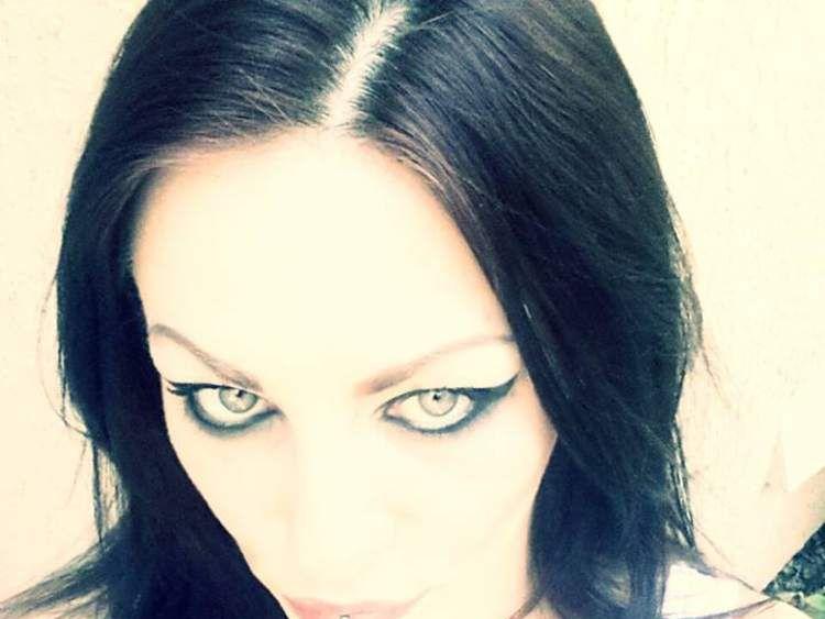 090714 $$ Alix Tichelman Call Girl Held In Google Exec's Overdose Death