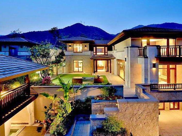 Vanke Property Offer On Taobao