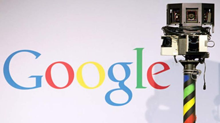 Google: Street View Lawsuit To Go Ahead | Science & Tech
