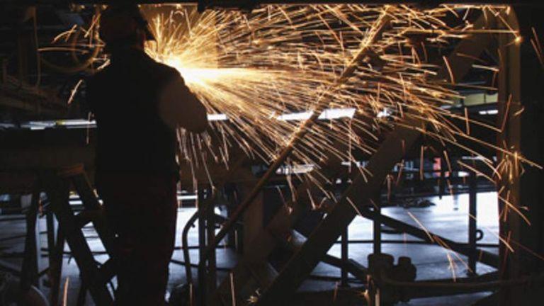 400-manufacturing-birkenhea