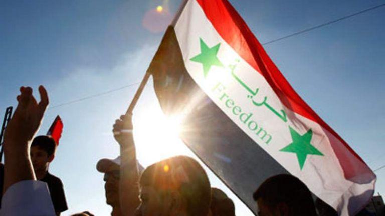 EU Bans Syria Oil Imports Over Crackdown | World News | Sky News